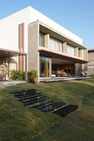 sak designs modern residence home designator