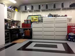 ikea garage storage hacks bookshelf garage storage ikea hack in conjunction with garage