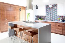what is the best lighting for kitchens how to light a kitchen expert design ideas tips