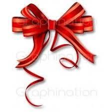 7 best fancy ribbon designs images on