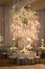 Tree Centerpiece Wedding by 151 Best White Centerpieces Images On Pinterest White