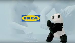 Ikea Malaysia Ikea Commercial For Malaysia Is Awesome