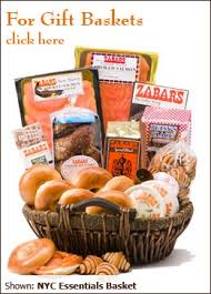zabar s gift basket 170 best gift baskets images on gifts