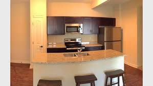 Apartments For Rent 2 Bedroom Anderson House Apartments For Rent In Ferrelview Mo Forrent Com
