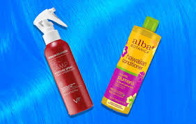 best smelling hair conditioner 6 conditioners that will make your hair smell incredible women s