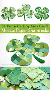 540 best st patrick u0027s day activities images on pinterest day