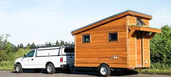 28 tiny house pricing ella shows you her tumbleweed tiny
