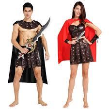 aliexpress com buy halloween carnival ancient roman greek