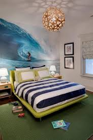 tommy hilfiger home decor surfboard decorations for bedroom iron blog