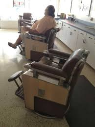 Barber Chairs For Sale Craigslist Wpztinfo Page 3 Wpztinfo Chairs