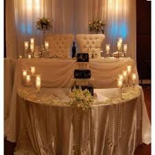 decorations for sale wedding reception decorations for sale wedding corners