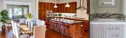 Kitchen Design Specialists San Diego Ca Kitchen Cabinets And Bath Remodeling Specialists
