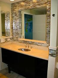 fabulous powder bathroom vanities bathroom fabulous powder