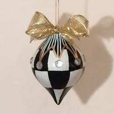 custom decorations custommade