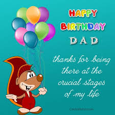 birthday wishes for stepdad cards wishes