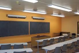 is full spectrum lighting safe full spectrum light bulbs classroom full spectrum light bulbs