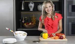 cuisine tv the tragedy that haunts the of kid cuisine annabel karmel