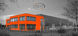technik design company proto technik gmbh automotive luft und raumfahrt