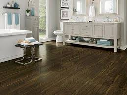 shop vogel s carpet flooring seattle wa