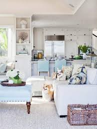 small livingrooms inspired living room ideas small house decorating