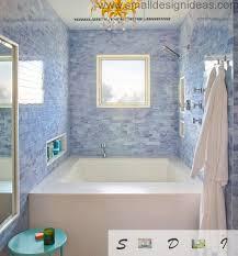 small bathroom designs ideas small bathroom design ideas