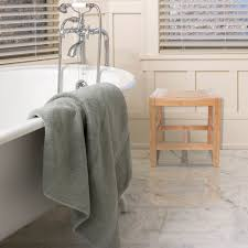 top selling bamboo shower and bath bench only at 49 95 bamboo bathroom seat