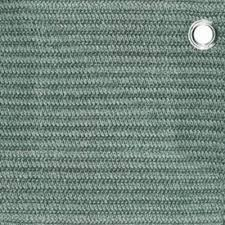 Caravan Awning Carpet Buy Oltex Breathable Awning Carpet 2 5m X 4m U2013 Green Grey From