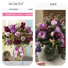 flower shops in miami the special touch flower shop 121 photos florists 12020 sw