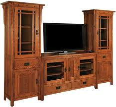 solid wood entertainment cabinet architecture solid wood entertainment center sigvard info