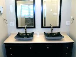Bathroom Vanity Sink Combo Home Depot Bathroom Vanities And Sinks Home Depot Bathroom Vanity