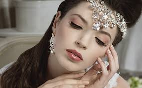 bridal hair and makeup sydney makeup artist sydney professional wedding bridal hair and makeup