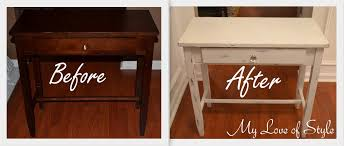 Shabby Chic Furniture For Sale Cheap by Changing Room Gym And Pilates On Pinterest Idolza