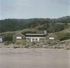 Butler Armsden Architects Stinson Beach House San Francisco By Butler Armsden Architects