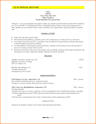 service clerk sample resume breathtaking resume letterhead 82 with additional free resume