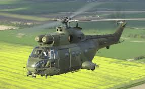 euro helicopters flight manuals on cd alouette lynx gazelle and