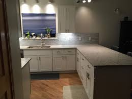 Kcd Cabinets by Home Remodel In Norwich Ct Premium Cabinets