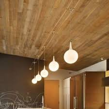 Track Light Fixtures For Kitchen by 9 Best Wire Track Lighting Images On Pinterest Architecture