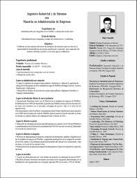 How To Write A First Resume How To Write Your Resume How To Write Job Experience On Resume