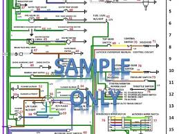 jaguar wiring diagram wiring diagram simonand