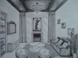 sketch room sketch living room living room project pencil drawing ma u2026 flickr