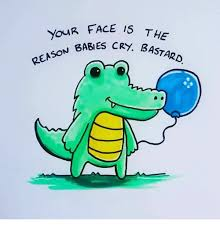 Cry Meme Face - your face is n sabie5 cry bas cry meme on me me