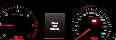 audi a4 check engine light reset fuel cap warning light but no mil or cel audiworld forums