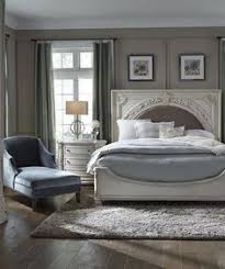 After Eight Bedroom Set Willowton Whitewash Sleigh Bedroom Set House Pinterest