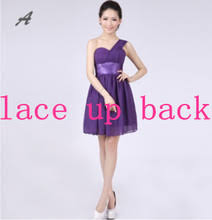 online get cheap special occasion girls aliexpress com alibaba