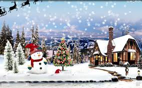 Home Design Apk Free Download by 3d Christmas Live Wallpaper Apk Free Download 3d Christmas Live