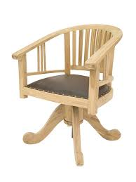 chaise de bureau en bois à comment reconnaitre une chaise de bureau écolo envirhonalp fr