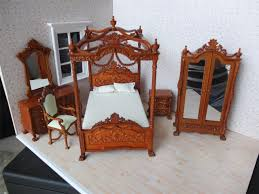 dollhouse bedroom set home design mannahatta us