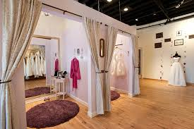 wedding boutique miss ruby boutique in milwaukee marriedinmilwaukee