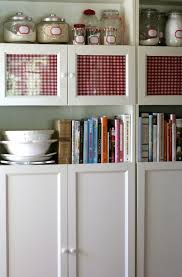photo gallery of kitchen bookcases cabinets viewing 10 of 25 photos