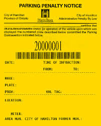 passing red light ticket pay your ticket city of hamilton ontario canada